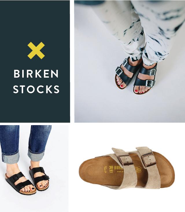 summer-to-fall-birkenstocks-2