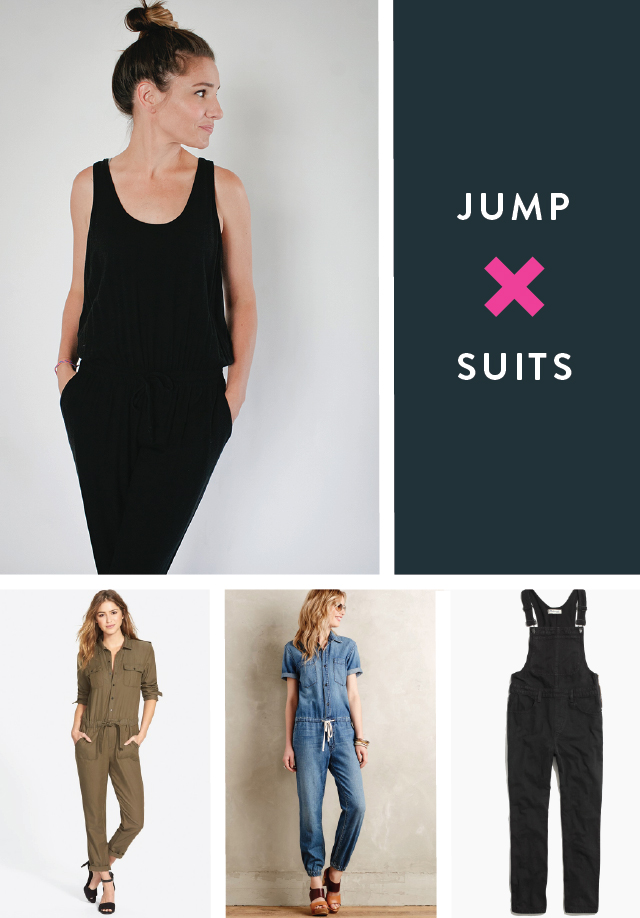 summer-to-fall-jumpsuits