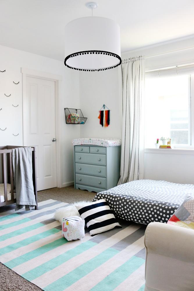 room-to-closet