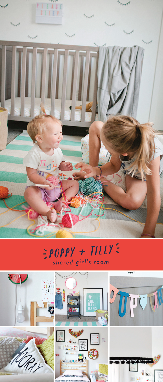 tilly-and-poppy-room-1