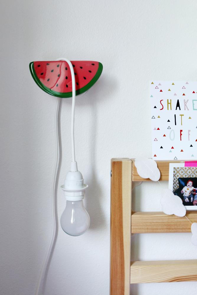 watermelon-light
