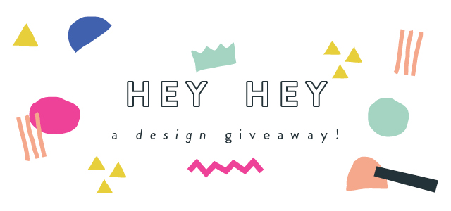 design-work-giveaway-2