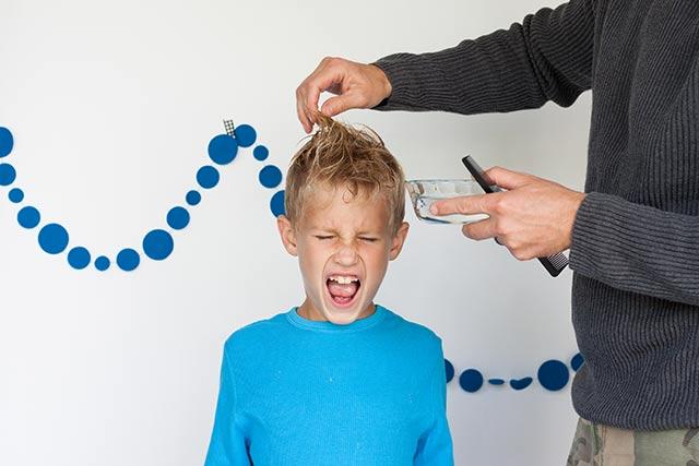 haircut-5288