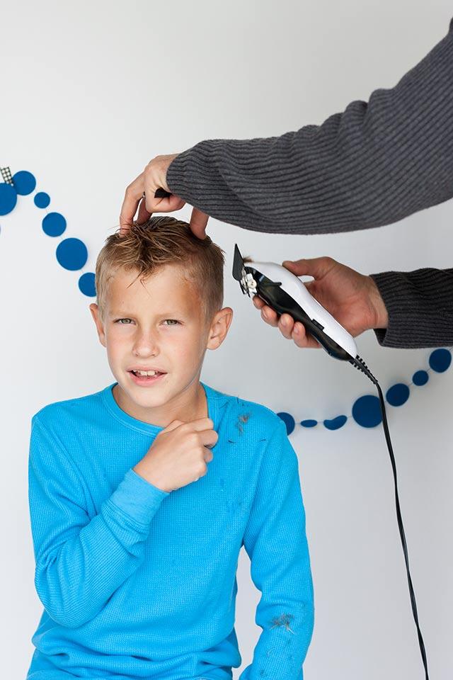 haircut-5299