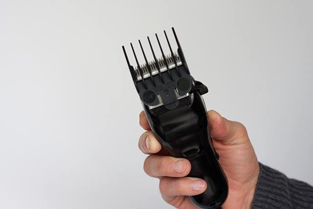 haircut-5303