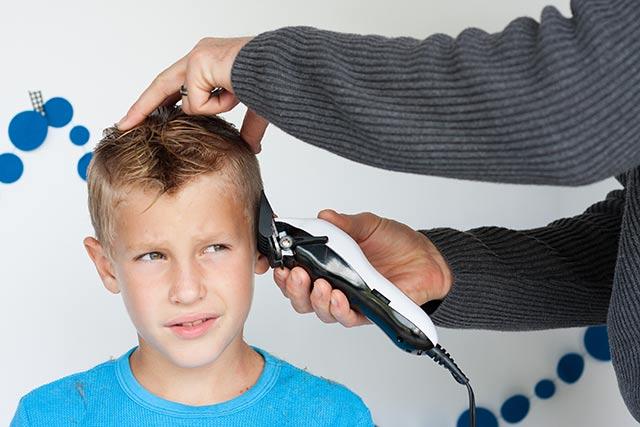 haircut-5309