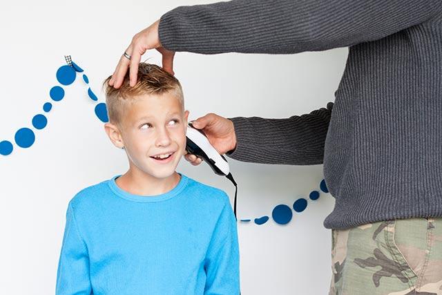 haircut-5320