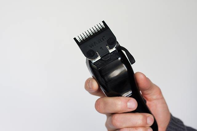 haircut-5321