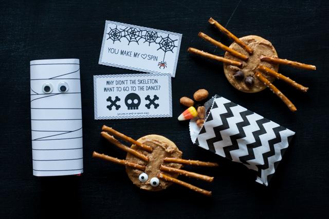 spooky snacks-5848