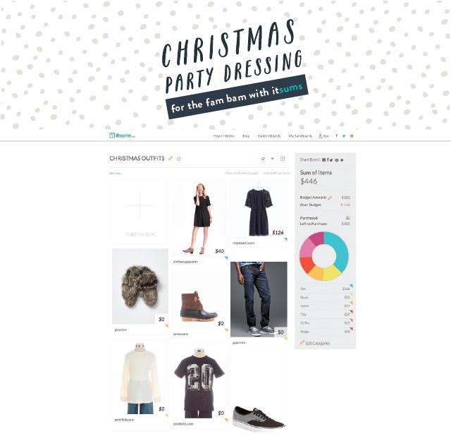 christmas-outfits-1