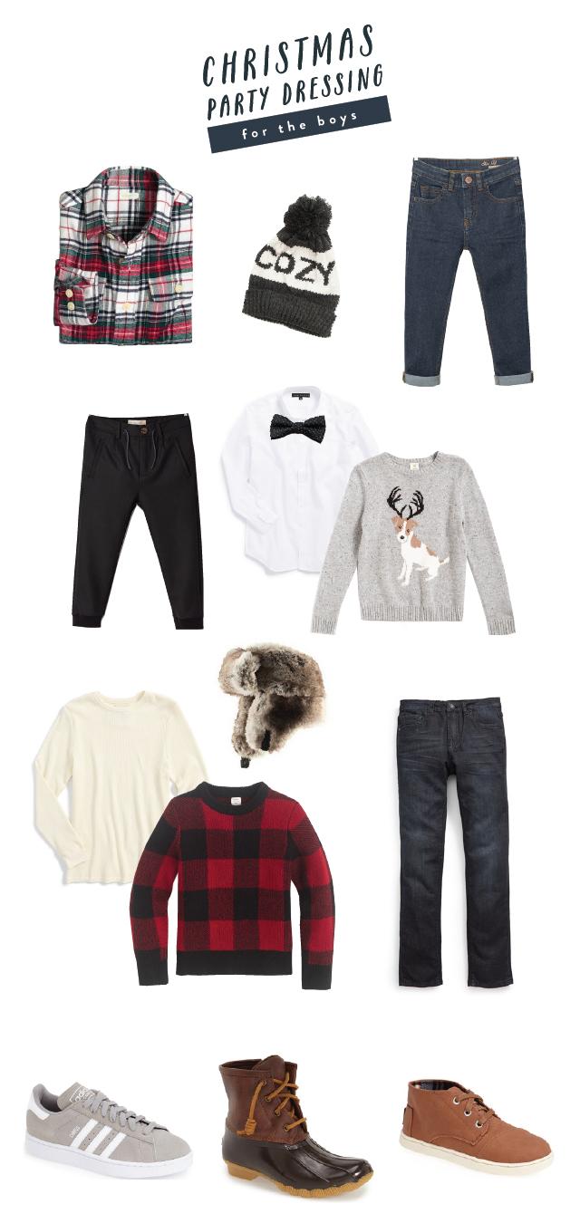 christmas-outfits-boys