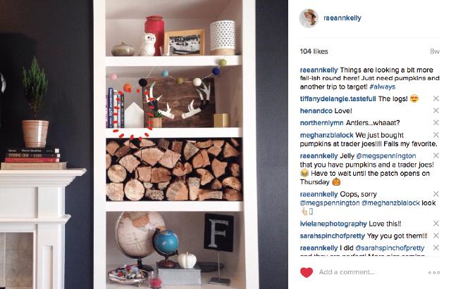 decorative-wood-house-instagram