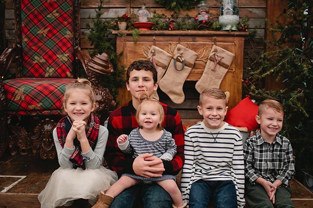 Santa-12-12-2015-443