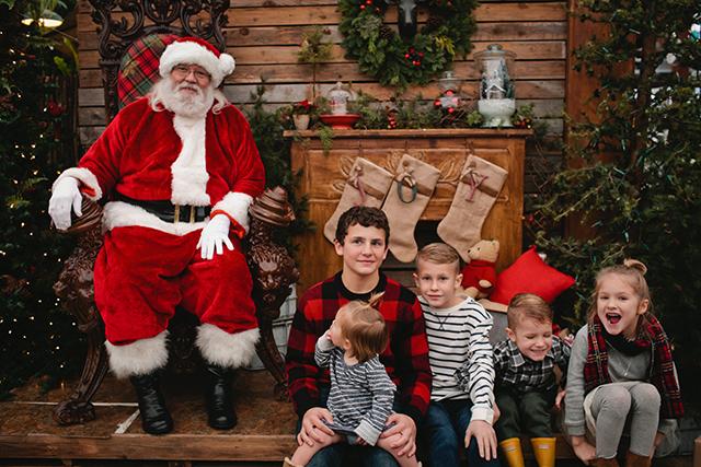 Santa-12-12-2015-447