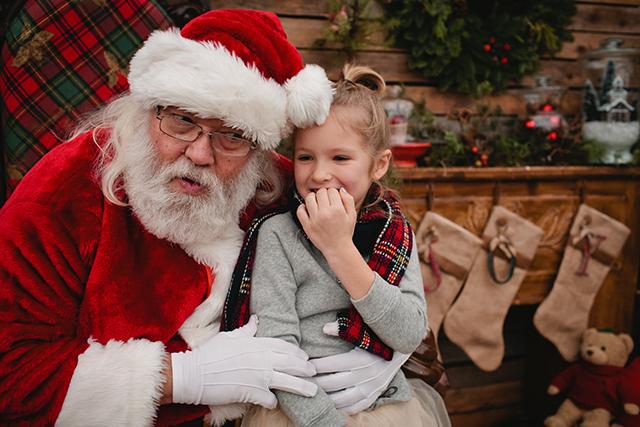 Santa-12-12-2015-449