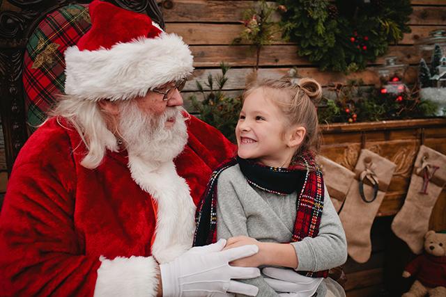 Santa-12-12-2015-450
