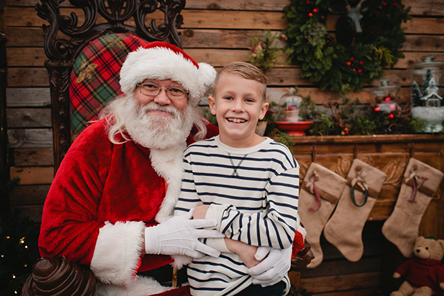 Santa-12-12-2015-451