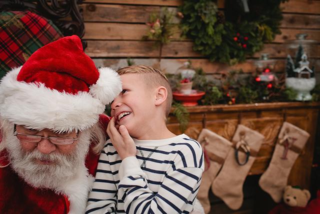 Santa-12-12-2015-452