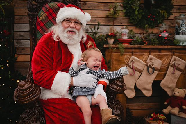 Santa-12-12-2015-453