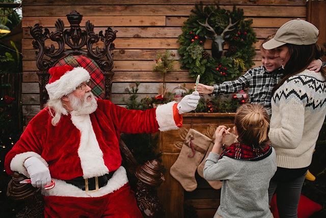 Santa-12-12-2015-454