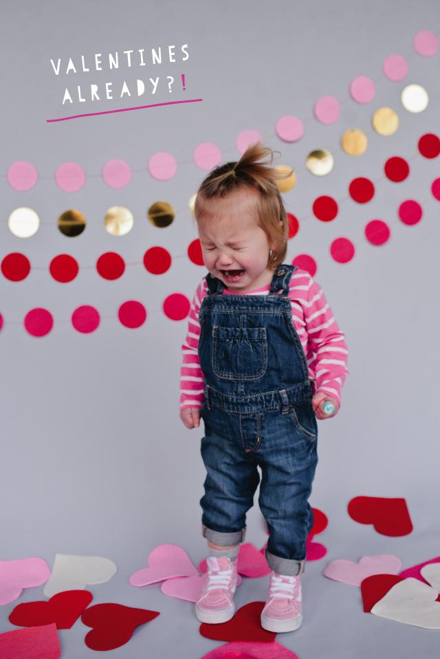 RAK-classroom-valentines-post
