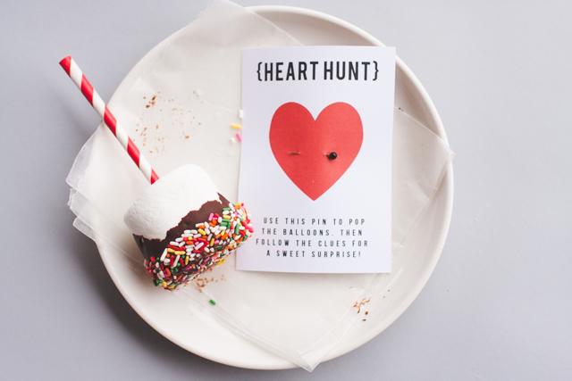 heart scavenger hunt-7865
