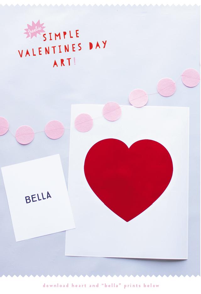 simple-heart-poster-freebie