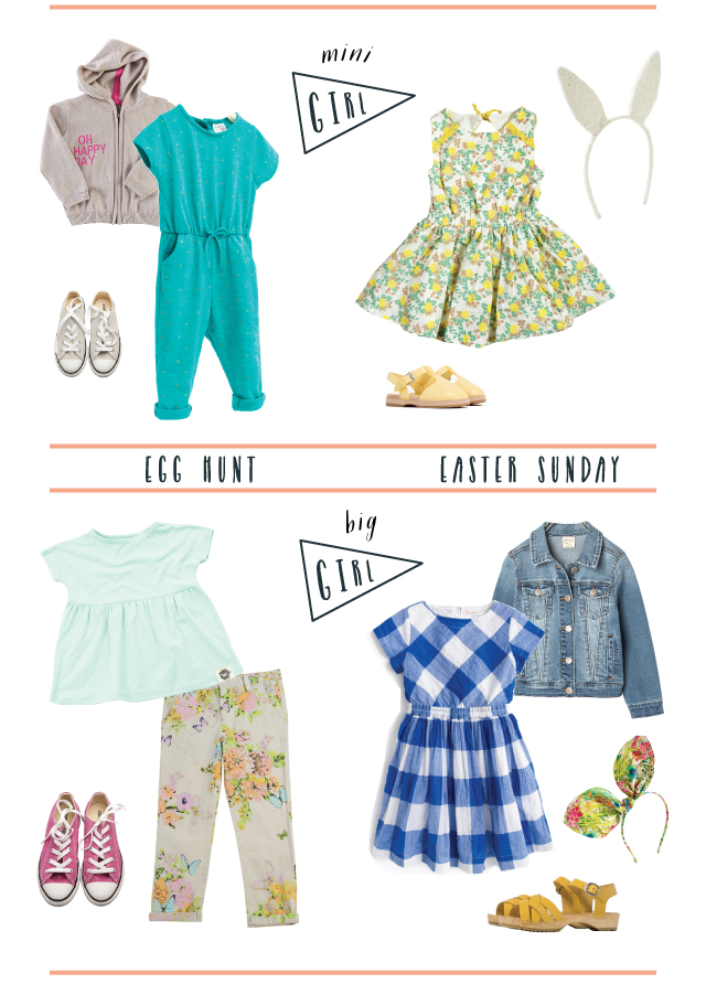1-mom-+-mini-easter-outfits