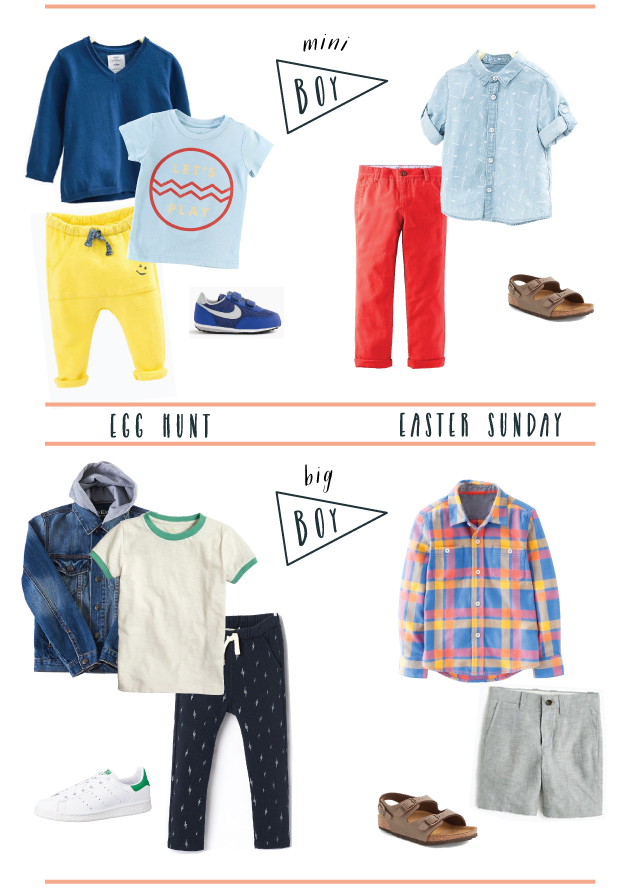 2-mom-+-mini-easter-outfits