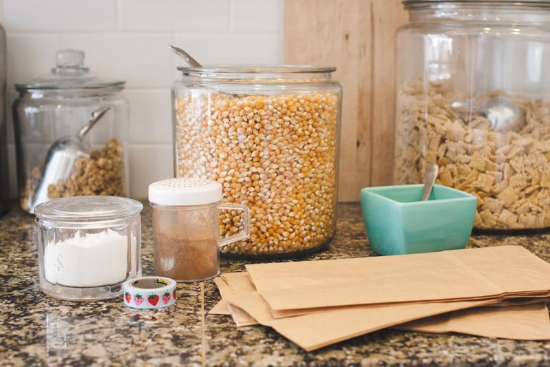 diy microwave popcorn-1227