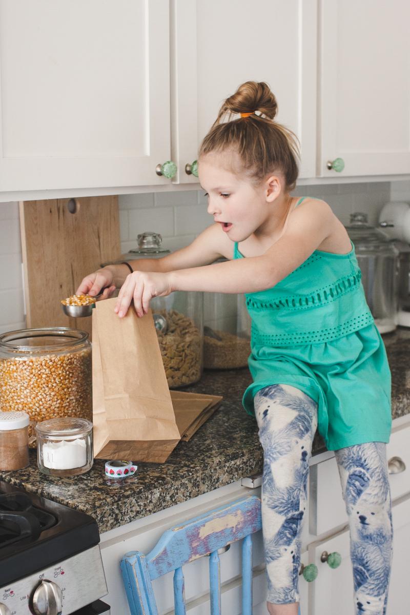 diy microwave popcorn-1235