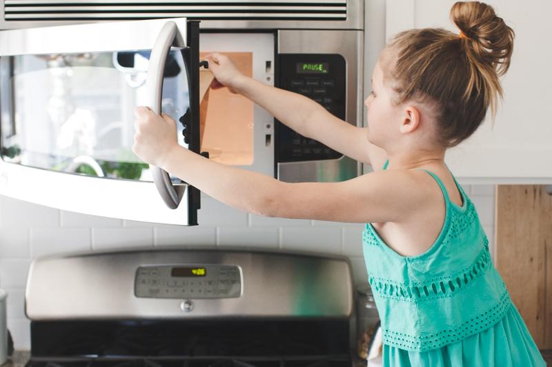 diy microwave popcorn-1275