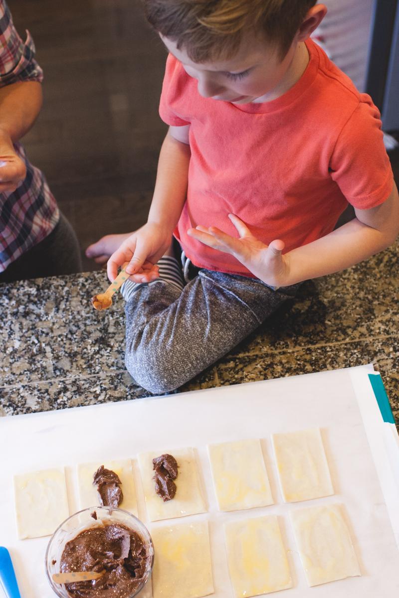 homemade pop tarts-0697