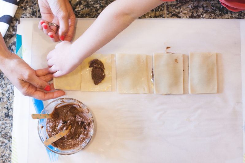homemade pop tarts-0747