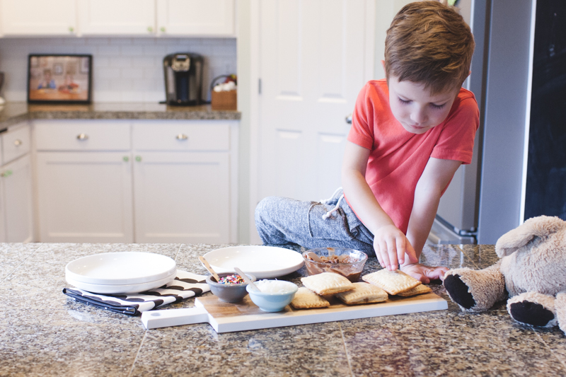 homemade pop tarts-0805