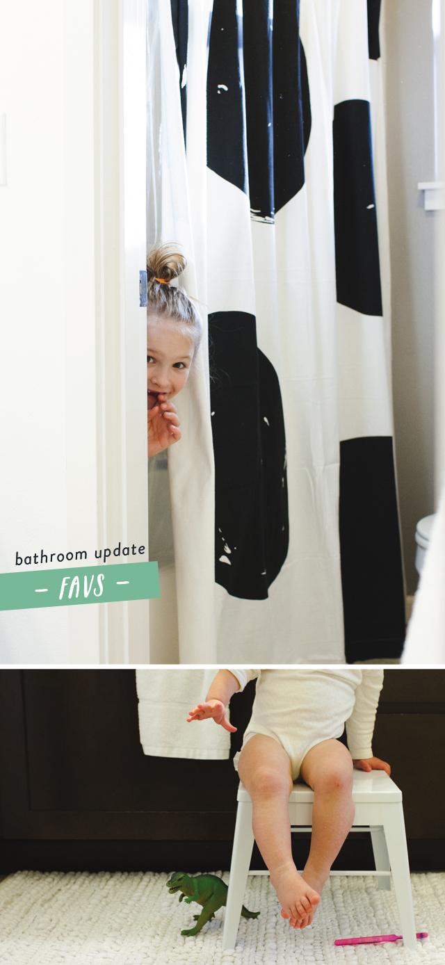kids-bathroom-refresh-favs