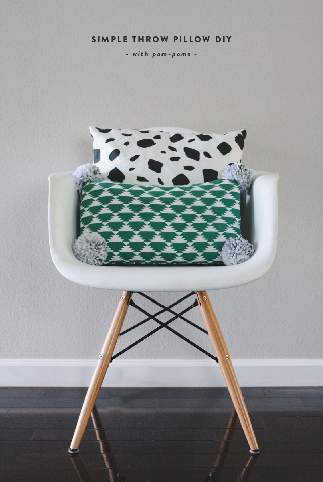 simple-pillow-diy2