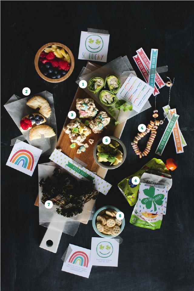 st.-patrick's-day-snacks-2
