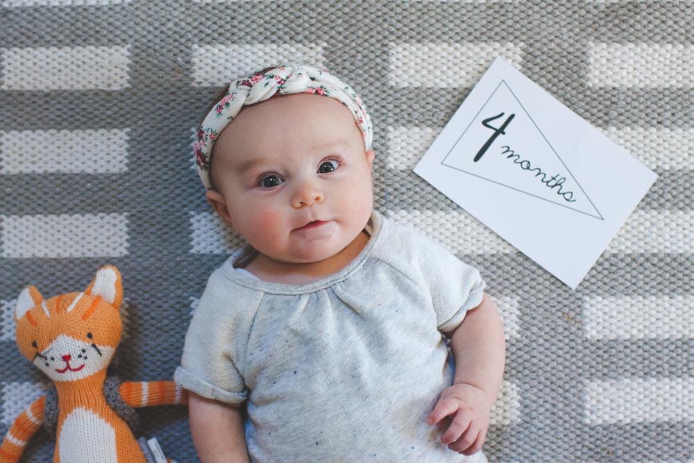 baby milestone cards-1424