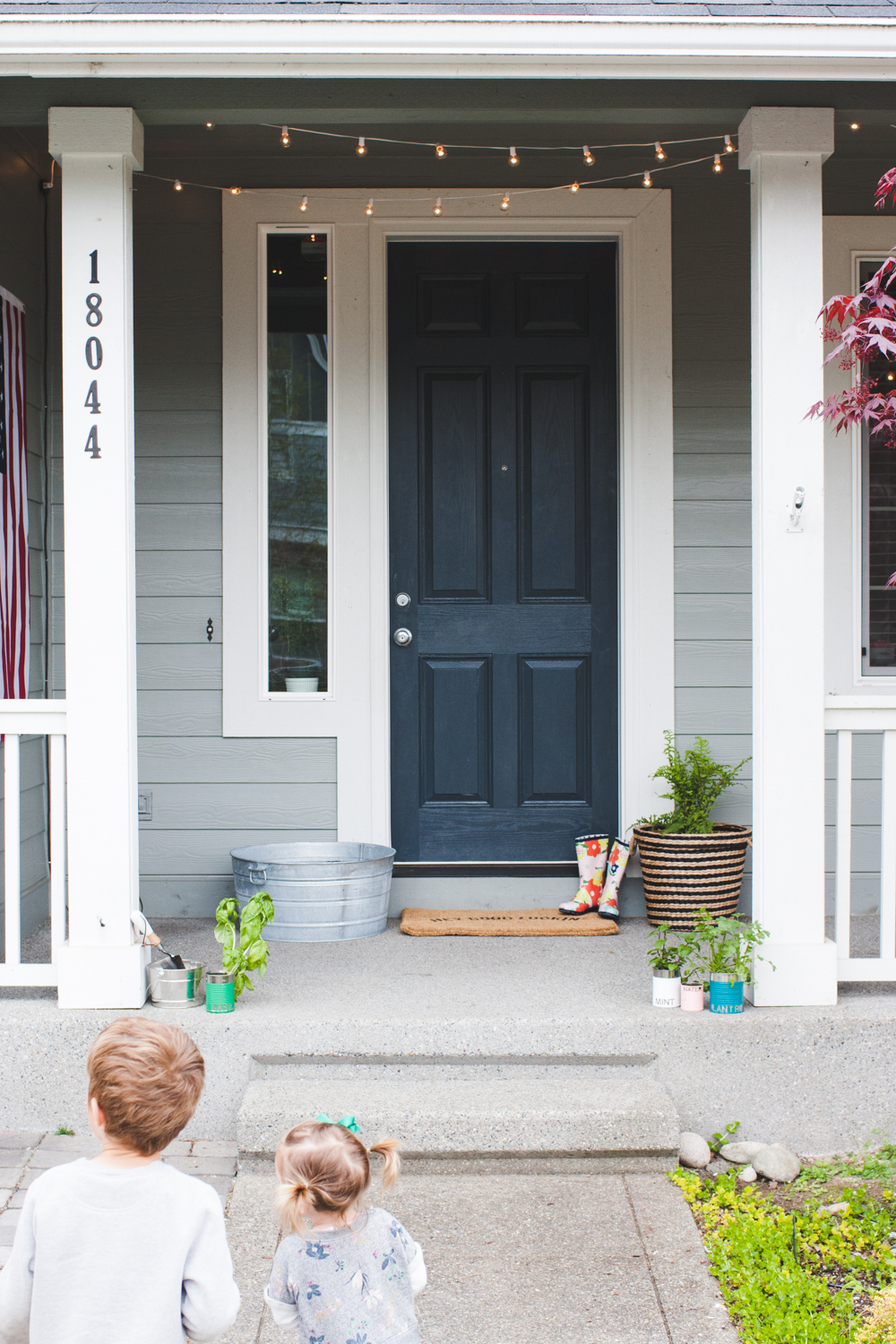 front porch refresh-2050