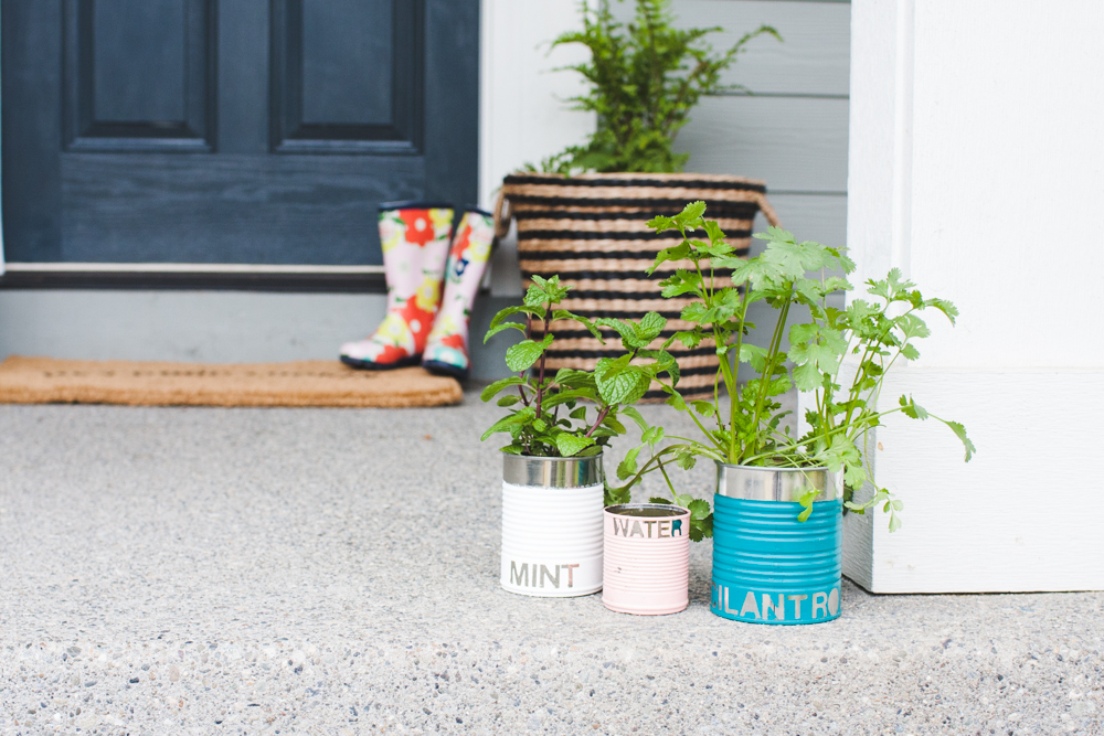 front porch refresh-2058