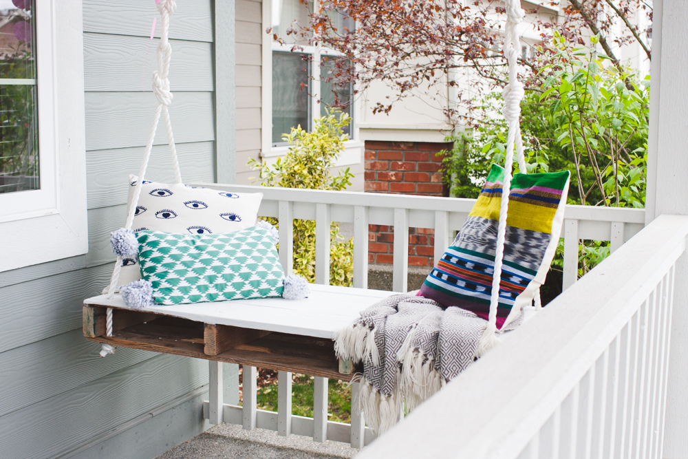 front porch refresh-2062
