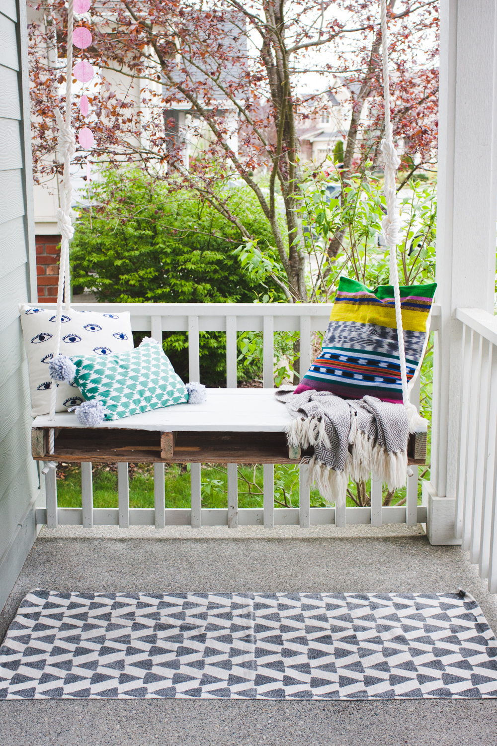 front porch refresh-2077