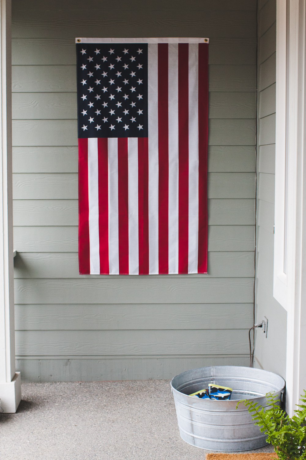 front porch refresh-2095
