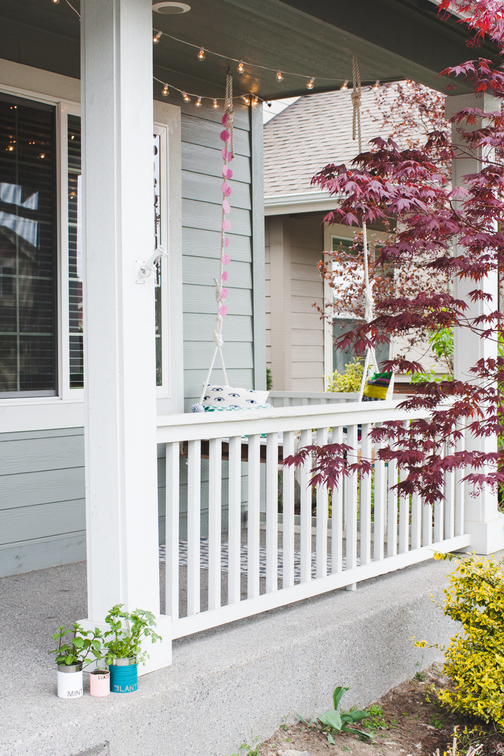 front porch refresh-2099
