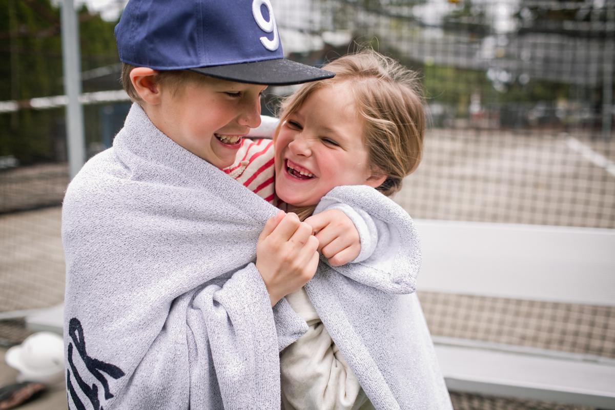 mom + mini baseball-213