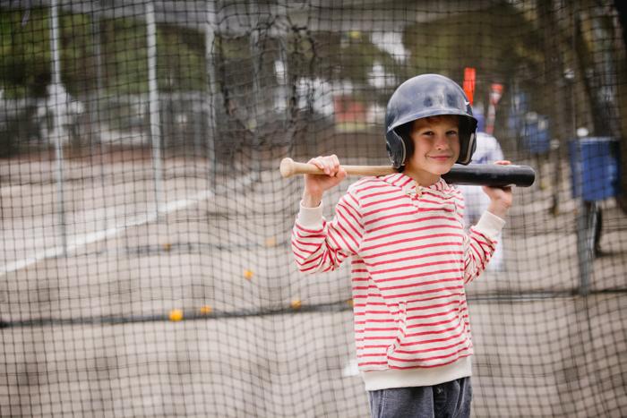 mom + mini baseball-360