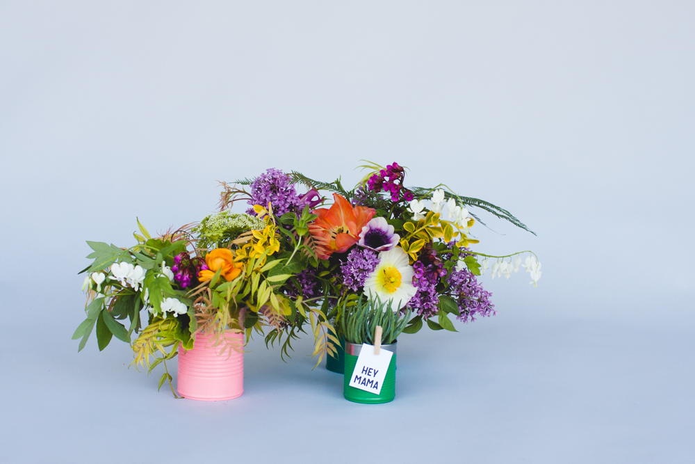 mother's day flowers-1803