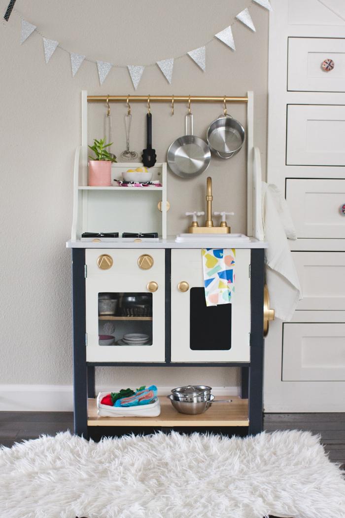 play kitchen DIY-2122