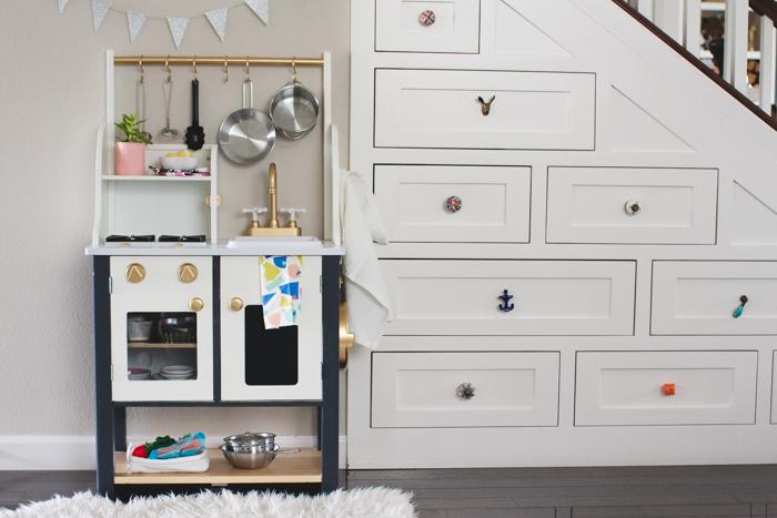 play kitchen DIY-2126